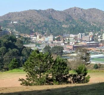 Swaziland capital-card-photos-some-in capital