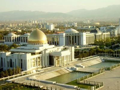 areas-Ashgabat-title-description-photo-areas