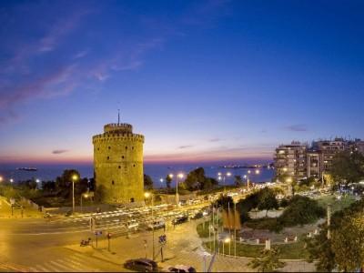 areas-Thessaloniki-title-description-photo-areas