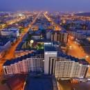 Sight-site Krasnoyarsk-list of best