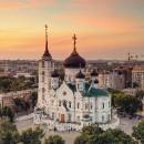 Sight-site-Voronezh-list of best