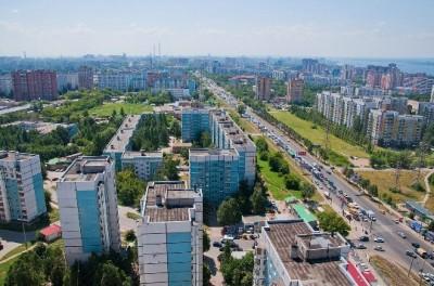 Sight-site-Samara-list of best-inspection