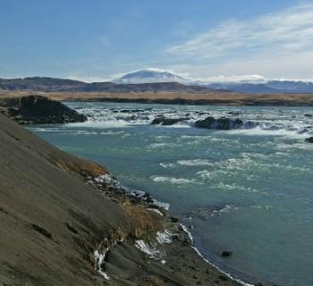 River-Iceland-photo-list description