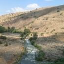 River-Israel-photo-list description