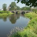 River-Ireland-photo-list description
