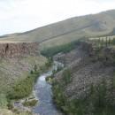 River-Mongolia-photo-list description