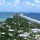 Tuvalu capital-card-photo-kind-in-the capital of Tuvalu