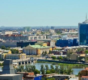 Sight-site-Chelyabinsk-list of best
