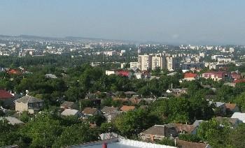Sight-site-Simferopol-list of best