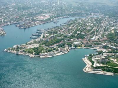 Sight-site-Sevastopol-list of best