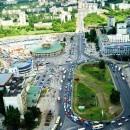 Sight-site-Lipetsk-list of best-inspection