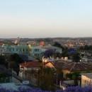 the capital of Eritrea-card-photo-kind-in-the capital of Eritrea