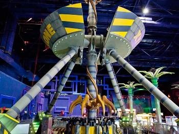 attractions-in-dubai-photo-fun parks