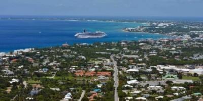 Capital, the Cayman Islands-card-photo-how