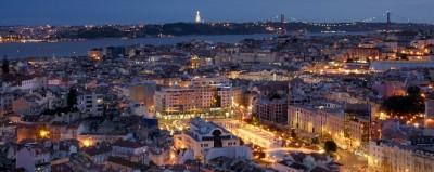 Sight-site-Lisbon-list of best