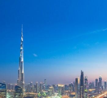 Sight-site-Dubai-list of best-inspection