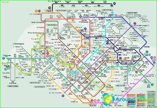 Singapore Metro: diagram, description, photos. Subway map of ... on singapore trade map, woodlands singapore map, singapore map directory, singapore transportation map, singapore district map, singapore transit map, singapore sentosa map, singapore natural resources map, singapore tourist attractions, singapore oil map, singapore travel map, singapore street map direction, singapore migration map, singapore map asia, singapore hotel map, singapore road map, singapore mrt map 2013, singapore agriculture map, singapore metro rail map, singapore aerial map,