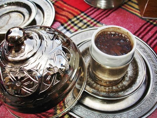 turkish traditions