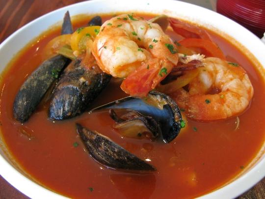portogallo cucina: foto, piatti e ricette della cucina portoghese - Cucina Portoghese Ricette