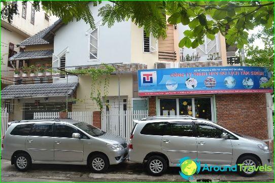 louer une voiture au vietnam location de voitures au vietnam prix. Black Bedroom Furniture Sets. Home Design Ideas