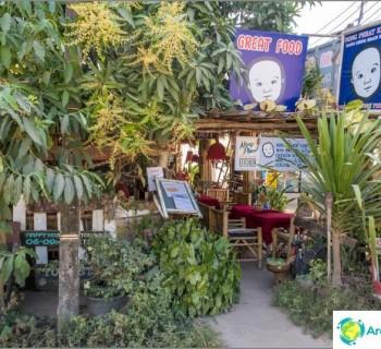 cafe-nong-pheat-dusty-area-thai-food-lanta