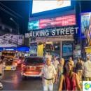 walking-street-pattaya-legendary-street-sin