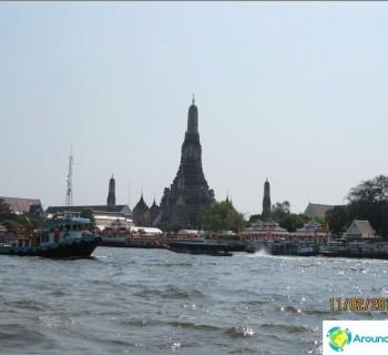proper-holidays-thailand
