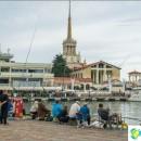 naval-station-sochi-yachts-boutiques-and-simon-semyonitch