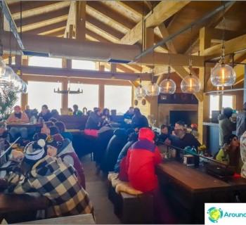 restaurant-balagan-rosa-khutor-from-tents-restaurants