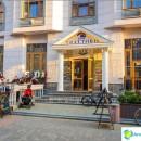 restaurant-trattoria-540-italian-tavern-gorki-city