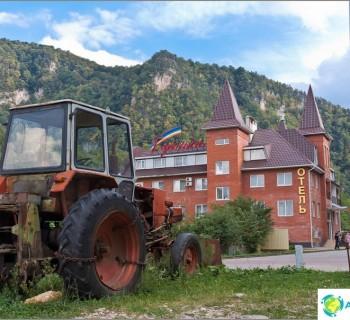 guam-gorge-krasnodar-region-my-opinion-and-infa
