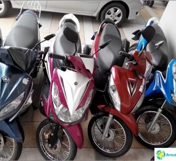 rent-bike-chiang-mai-checked-rentals