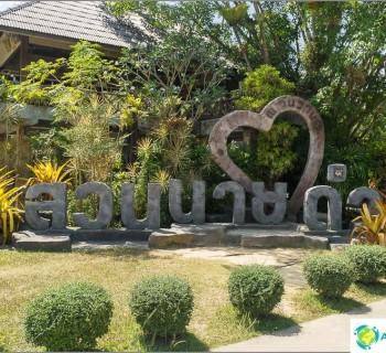 park-amazing-amazing-toilets-toilets-thailand-suan-nai-dum