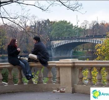 how-change-relationships-journey-almost-broke