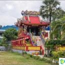 chinese-temple-phuket-small-godsend
