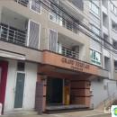 apartments-bangkok-apartments-perfect-ratio-qualityprice