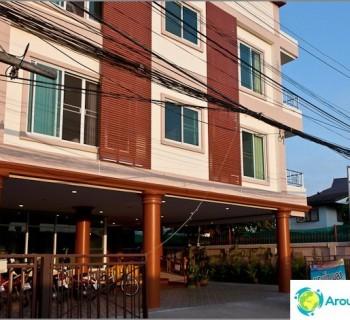 rent-apartments-thailand-tips