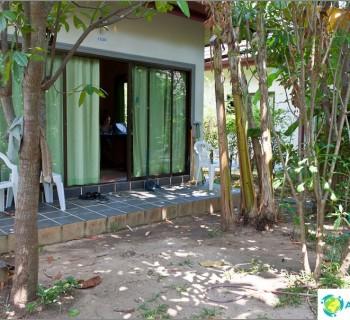 our-house-phuket-close-nai-harn-beach