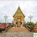 the-temple-complex-plai-laem-tourism-but-very-beautiful-place