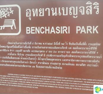 benjasiri-park-bangkok-pleasant-oasis-middle-metropolis
