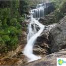 waterfall-huay-kaew-waterfall-chiang-mai-walk