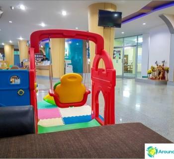 a-fresh-review-insurance-erv-thailand-koh-samui
