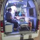 the-appeal-insurance-hospital-bangkok-samitivej-sukhumvit-and-aviation