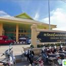 arcade-bus-terminal-and-bus-terminal-chiang-mai