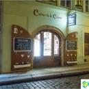 cafe-creme-de-la-creme-visiting-french-grandmother