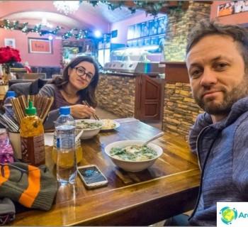 pho-vietnam-vietnamese-restaurant-prague