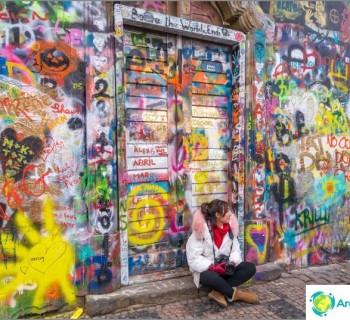 the-lennon-wall-prague-thirty-meters-street-art