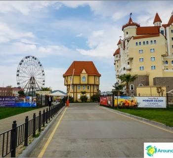 amusement-park-sochi-full-fledged-amusement-park