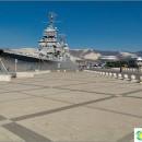 the-cruiser-mikhail-kutuzov-novorossiysk-soon-become-history