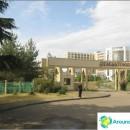 abkhazia-one-day-pitsunda-abkhazia-new-athos